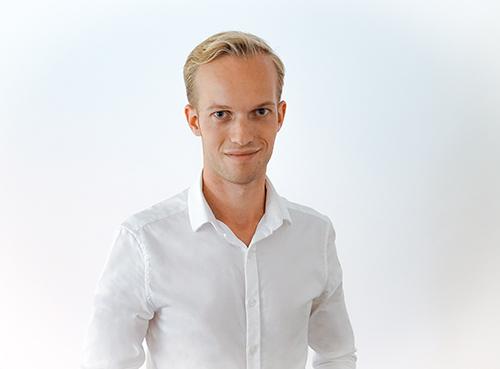 Sven Los